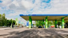 Neste: The Finnish company bringing renewable diesel to the world