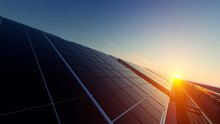 Spain: Total to enter into the solar market with various projects