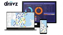 Gilbarco Veeder-Root invests in Driivz to expand EV charging solutions
