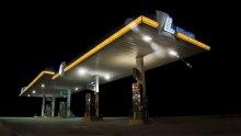 Argentina: Líder Oil to rebrand three Llorens Group fuel stations