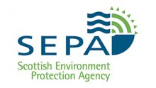 SEPA - Scottish Environment Protection Agency