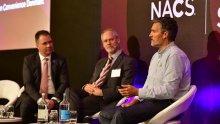 NACS Convenience Summit Europe postponed