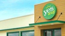 USA: Yesway takes on CBD procurement partner
