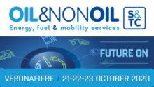 Oil&nonOil - S&TC 2020