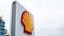 Shell's business in Philippines net income up 11%
