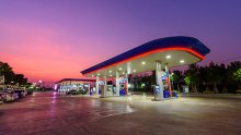 Thailand: PTT Oil to launch IPO for its retail business