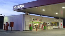 Spain: Cepsa reopens 250 c-stores to provide essential products