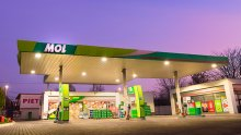 MOL Group takes financial measures to reduce economic damage of COVID-19