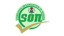 SON - Standards Organisation of Nigeria