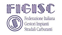 FIGISC - Italian Association of Fuel Station Operators