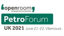PetroForum UK 2021