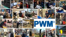 More than surviving: PWM sees Covid19 as a challenge for the future