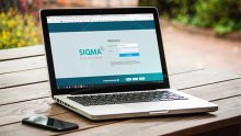 Stay safe with SIQMA solutions