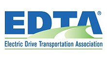 EDTA - Electric Drive Transportation Association