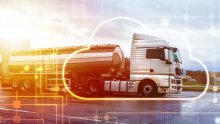 On-demand webinar: Connecting the downstream supply chain with SAP co-innovation apps