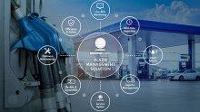 Leighton O'Brien launches intelligent  ATG alarm management solution
