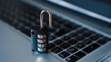 Hack us if you can – data security in the cloud