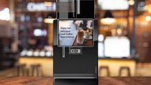 Implement tomorrow's coffee trends today