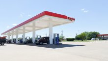 ExxonMobil offers cash back with Apple Card