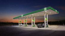 Spain: Enagás, BP team up to expand LNG and CNG filling points