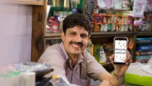 Amazon Pay debuts 'Smart Stores' program in India