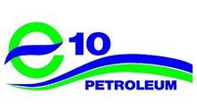 E10 Petroleum