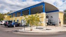 USA: Clean Streak Ventures acquires Bay Breeze Car Wash