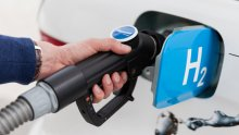 UK: Logan Energy launches first public hydrogen filling stations in Teesside