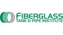 Fiberglass Tank & Pipe Institute