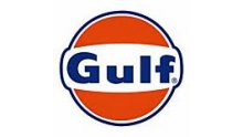 Sun Petroleum - GULF-GE