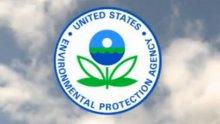EPA has developed an informational video on NESHAP 6C regulations -