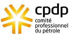 CPDP - Comité Professionnel du Pétrole