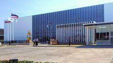 Tatsuno Thailand announces the official opening of the new factory and the start of production