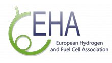 EHA - European Hydrogen Association