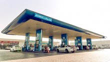 ADNOC Distribution backed to grow with $1bn institutional placement