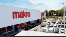 Brazil: Carrefour's purchase of 44 assets gets green light