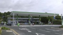 UK: Kay Group unveils its tenth petrol station in five years