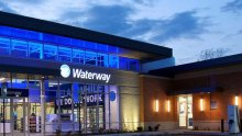 USA: Waterway Express to open fifth location in Ohio