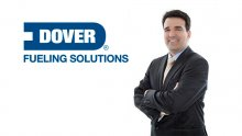 Dover Fueling Solutions appoints new GM for Latin America