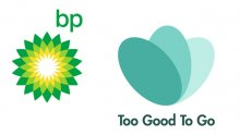 Spain: bp joins Too Good To Go to combat food waste