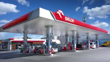 ORLEN to build first hydrogen refuelling stations on Czech market