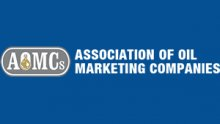 AOMCs - Association of Oil Marketing Companies