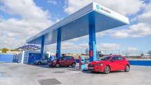 Spain: Ballenoil to open two new gas stations in Madrid