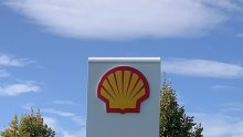 Shell to cut up to 9,000 jobs worldwide