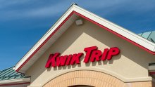 USA: Kwik Trip launches take-home meals