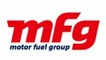 mfg - Motor Fuel Group