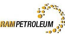 RAM Petroleum