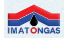 IMATONGAS