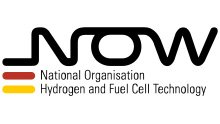 NOW - National Organisation Hydrogen and Fuel Cell Technology