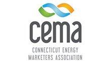 CEMA – Connecticut Energy Marketers Association